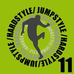 Jumpstyle Hardstyle: Vol 11
