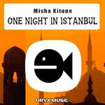 One Night In Istanbul EP