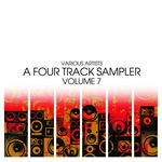 A Four Track Sampler Volume 7