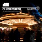 Carrossel EP