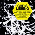 Auf Und (remixed)