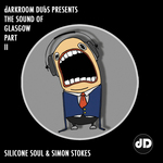 The Sound Of Glasgow: Part II