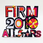 FIRM 2010 Allstars