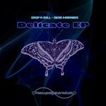Delicate EP