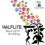 HALF LITE - French Fancy (Front Cover)