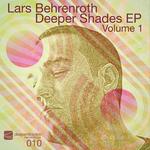 Deeper Shades EP Vol  1