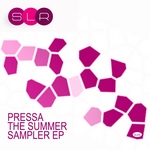 The Summer Sampler