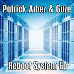 Reboot System EP