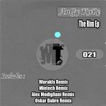 The Rim EP
