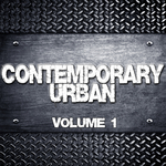 Contemporary Urban: Volume 1