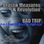 Bad Trip (remix)