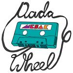 Dada Wheel