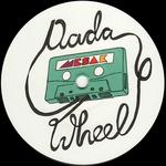 Dada Wheel Sampler