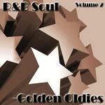 R&B Soul: Golden Oldies Vol 2