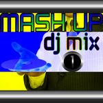 Mash Up DJ Mix 1