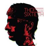 The Sixtieth