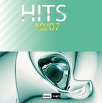 Blanco Y Negro Hits 10 07 (Edicion Digital)