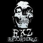 RADIOKILLAZ - Bad Man Style (Front Cover)
