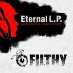 Eternal LP