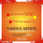 Los Espanoles EP