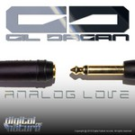 Analog Love EP