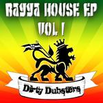 Ragga House EP