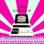Eleven Six SP