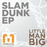 Slam Dunk EP