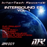 InterSound EP Vol 1
