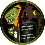 Zombies Revenge