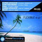 Flexible EP