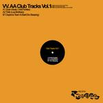 Club Tracks Vol 1