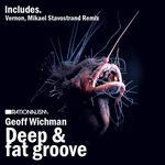 Deep & Fat Groove
