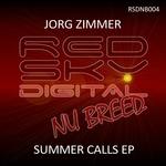 Summer Calls EP