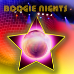 Boogie Nights: Soundtrack To The '70s