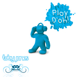 Play Doh EP
