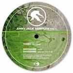 Anny Jack Sampler Vol 3