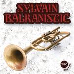 Balkanistic