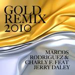 Gold (remix 2010)