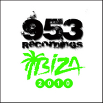953 Recordings Ibiza Sampler 2010