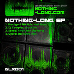 Nothing Long EP