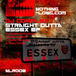 Straight Outta Essex EP