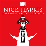 Zap Dance & Other Moves EP
