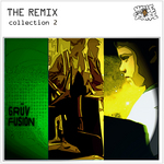 The Remix Collection 2