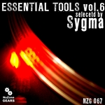 Essential Tools: Vol 6