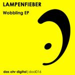 Wobbling EP