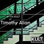 KULT Of Timothy Allan (Killer Instrumentals)
