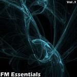 VARIOUS - FM Essentials: Volume 1 (Front Cover)