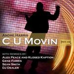 C U Movin