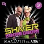 Shiver Boom Boom